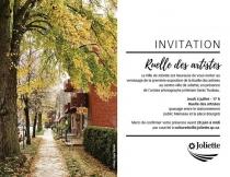 Invitation_Ruelle-des-artistes_2019