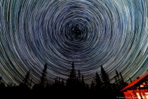 star-trail-Edit