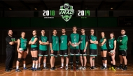 VOLLEYBALL2019